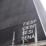 Centro Cultural da FIESP