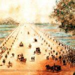 Avenida Paulista (1891)