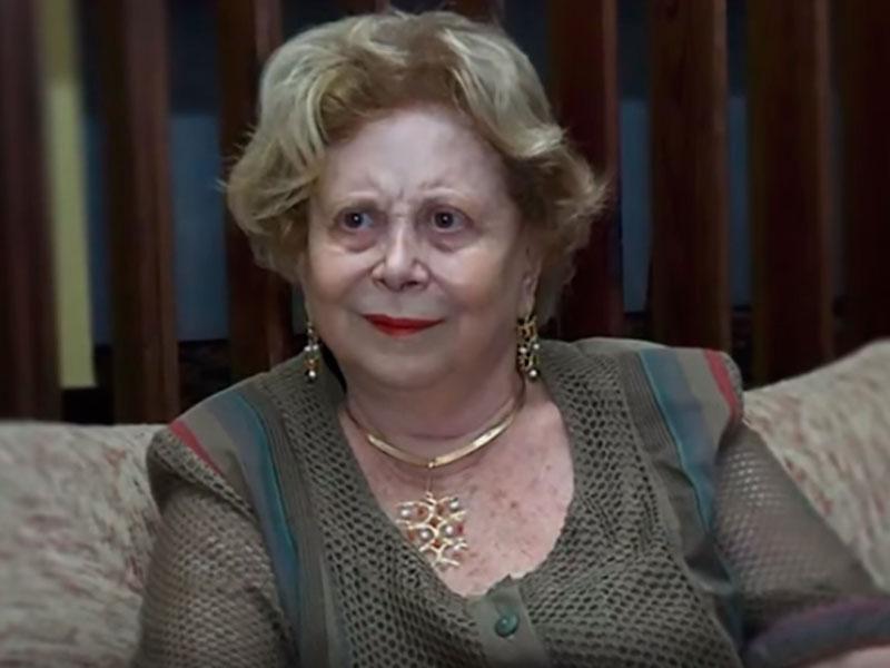 O legado de Ada Pellegrini Grinover