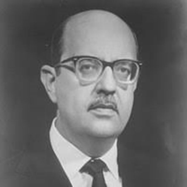 Francisco Clementino San Tiago Dantas