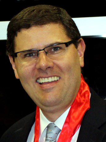 Fernando Crespo Queiroz Neves