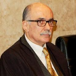 Antonio Carlos Mathias Coltro