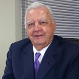 Reginaldo Ferreira Lima