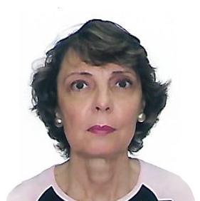 Rita Gianesini