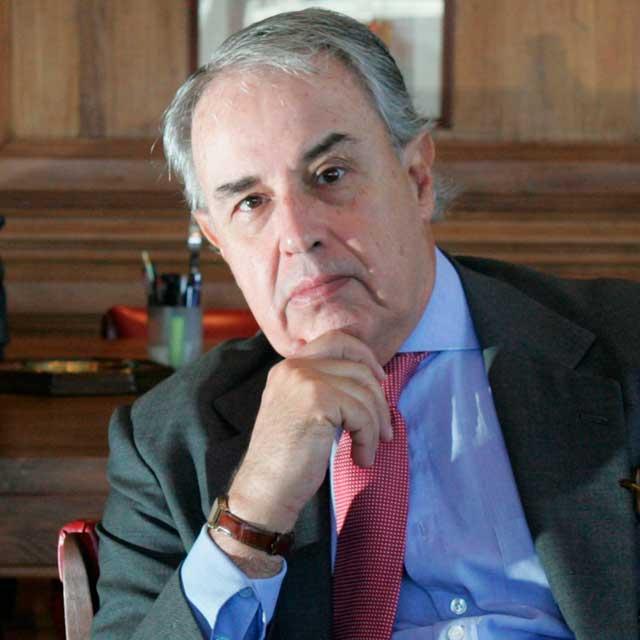 Manuel Alceu Affonso Ferreira