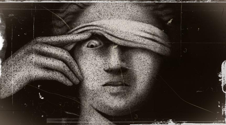 O Judiciário Combatente: a falácia da pós-modernidade
