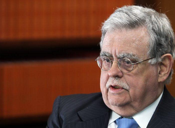 Antonio Claudio Mariz de Oliveira. Desagravo.