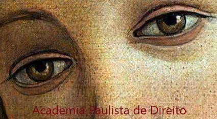 Academia Paulista pelas Liberdades Constitucionais