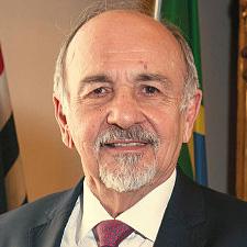 Artur Marques da Silva Filho