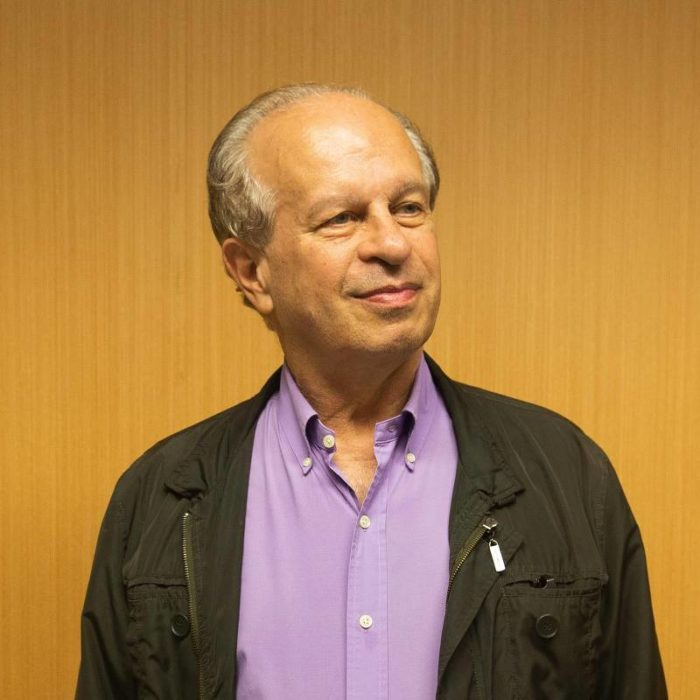 Renato Janine Ribeiro lança Curso de Filosofia Política