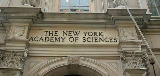 Acadêmico Titular da Academia Paulista ingressa na New York Academy of Sciences