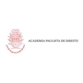 Memória: a Academia e o Movimento de Renovação Legislativa da Década de 1990