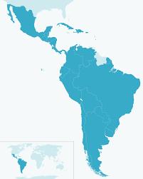 Instituto Piracicabano também se manifesta sobre a crise boliviana