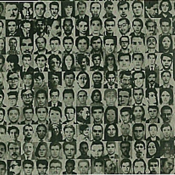 Força Tarefa do Araguaia, do Ministério Público, denuncia responsáveis por crimes contra a Humanidade: Denúncias são inovadoras em relação ao apurado pela CNV, afirma Procurador e Pesquisador da Academia