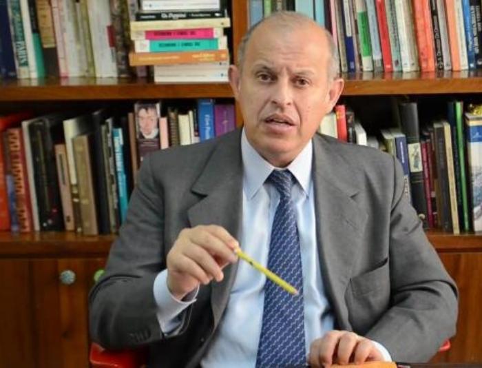 Juiz de Garantias, Segurança e Legislação Democrática