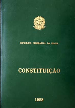 Academia Paulista de Direito em apoio ao NEV-USP