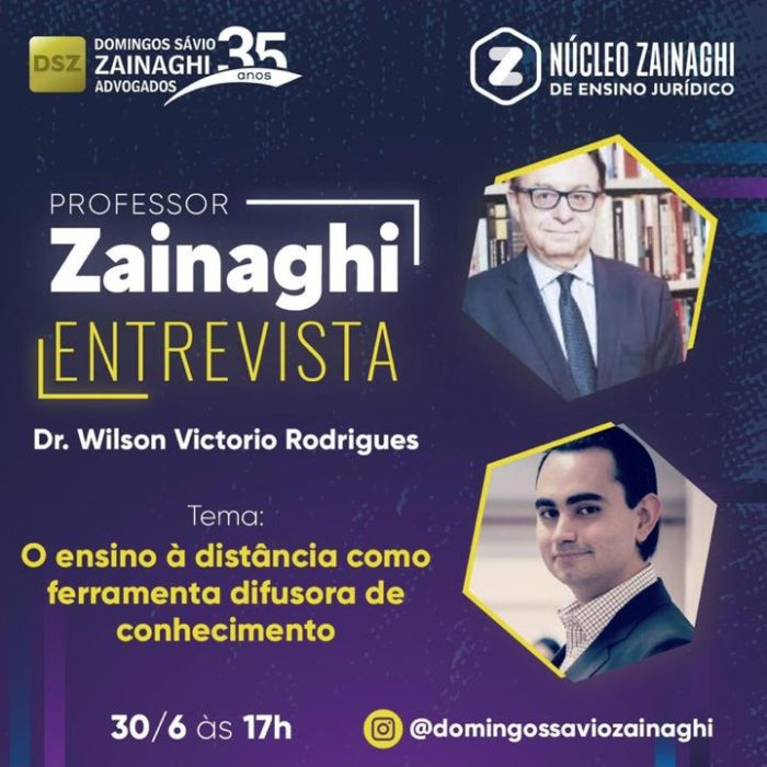 Domingos Zainaghi