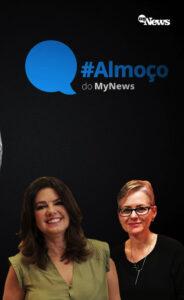 Alfredo Attié fala das repercussões jurídicas do problema político no Rio de Janeiro