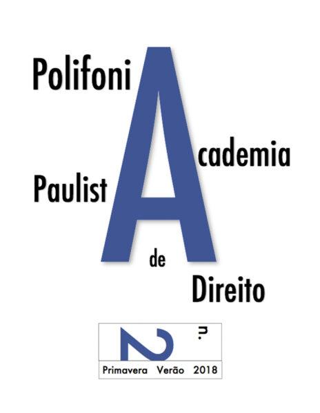 REVISTA POLIFONIA 2