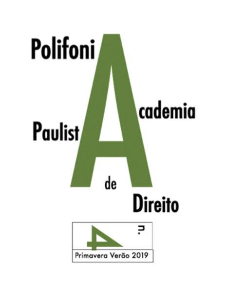 REVISTA POLIFONIA 4