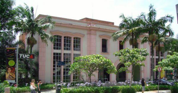 Lei Municipal adota princípios de trabalho elaborado por Acadêmicos