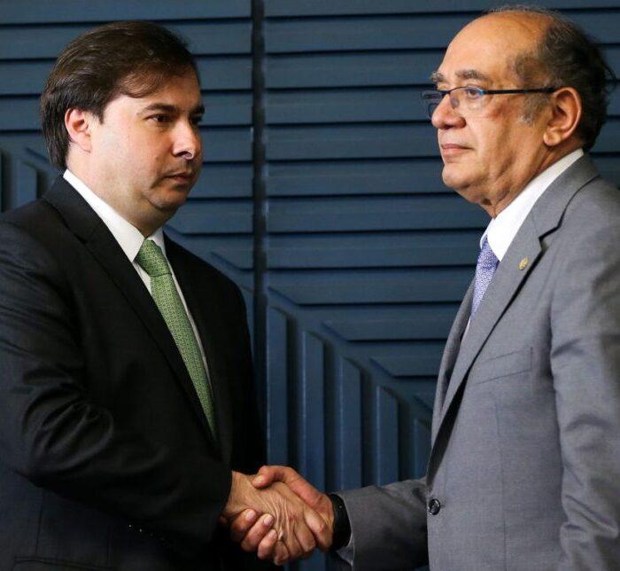 Acadêmica Titular da Academia Paulista de Direito é nomeada para Comissão sobre processo constitucional