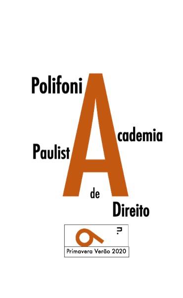 REVISTA POLIFONIA 6