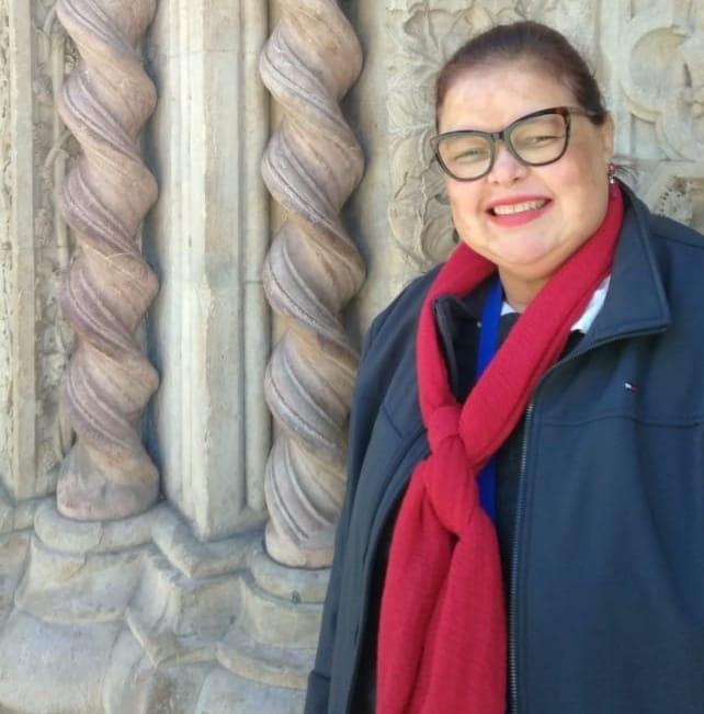 Margarida Maria de Carvalho passa a lecionar na Universidade de Coimbra