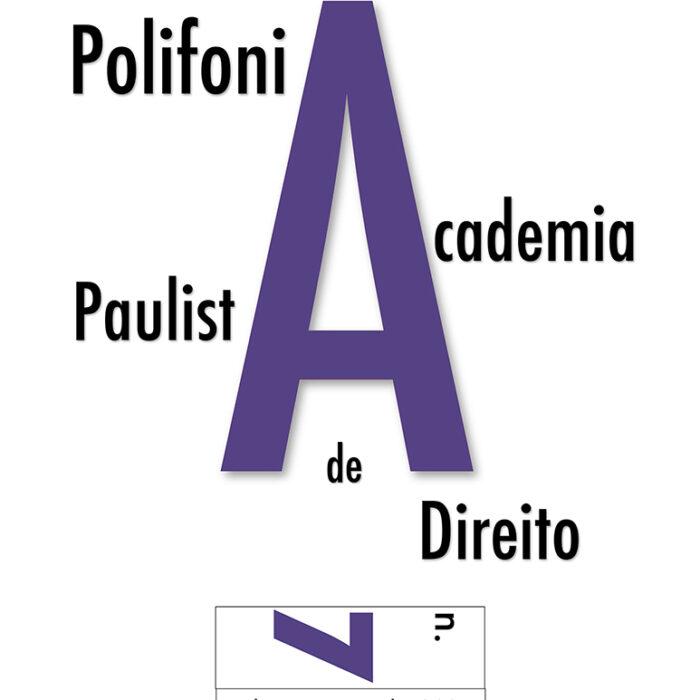 No ar a 7ª edição da Revista Polifonia
