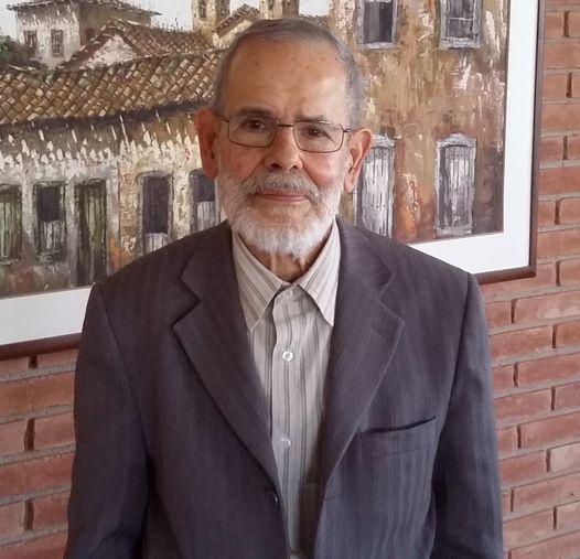 Academia Paulista de Direito participa de homenagem a Pedro Armando Egydio de Carvalho