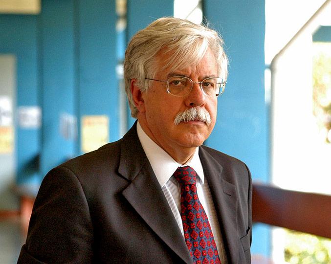 Roberto Romano fala sobre a Ação de Interdição ao Programa Faixa Livre