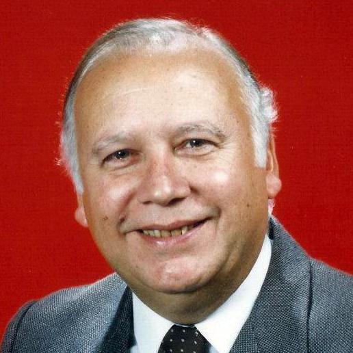 Homenagem a Antonio José da Costa